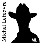 ML Musique